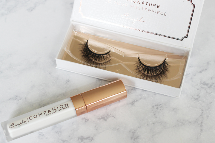 ESQIDO Eyelash Glue