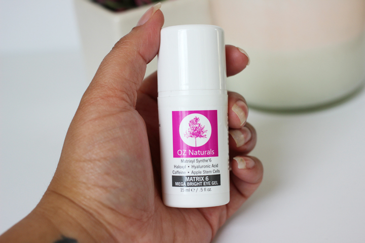 oznaturals-matrix-6-mega-bright-eye-gel