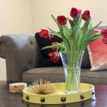Spring Living Room Decor to Brighten Your Space