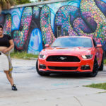 6 Places to See Street Art Murals in South Florida