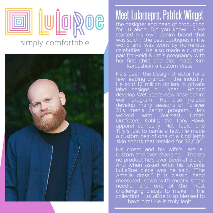 lularoe-leggings-designer-patrick