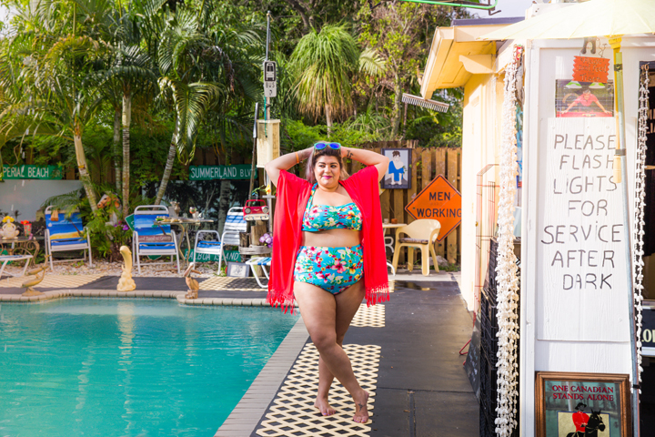 tropical-swim-suit-3