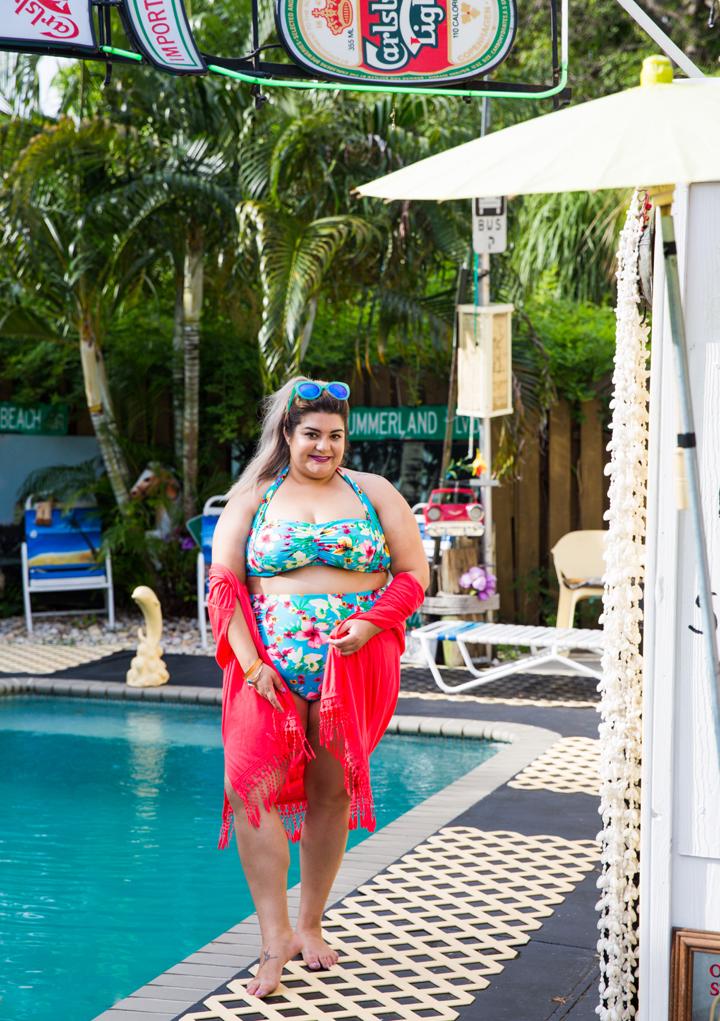 tropical-swim-suit-4