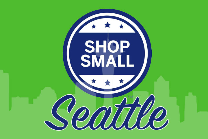 small-business-saturday-seattle