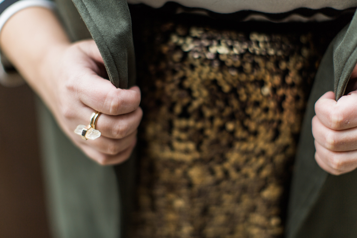 plus-size-sequin-skirt-11