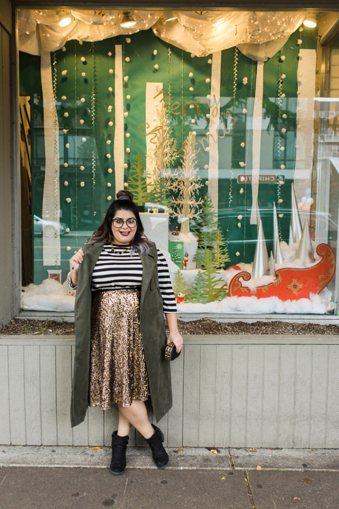 plus-size-sequin-skirt-4