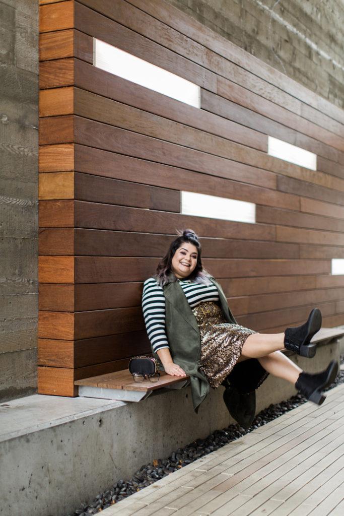 plus-size-sequin-skirt-7