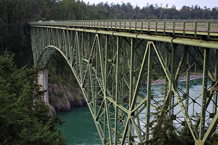 deception-pass-washington-8