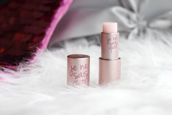 it-cosmetics-4
