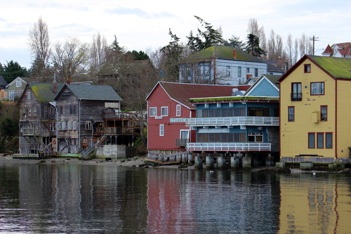 widbey-island-coupeville-5