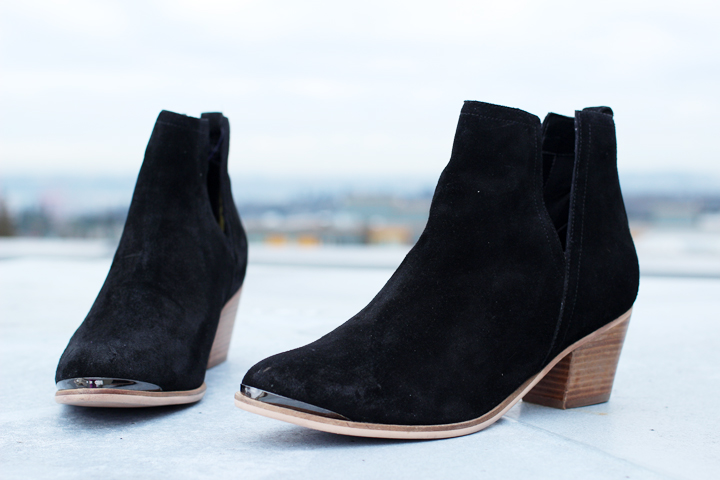 simply-be-wide-shoes-3