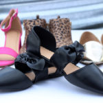 Simply Be Shoe Collaboration Coming Soon!
