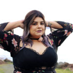 Confidence + Curves: How I Learned to Have the Best of Both Words