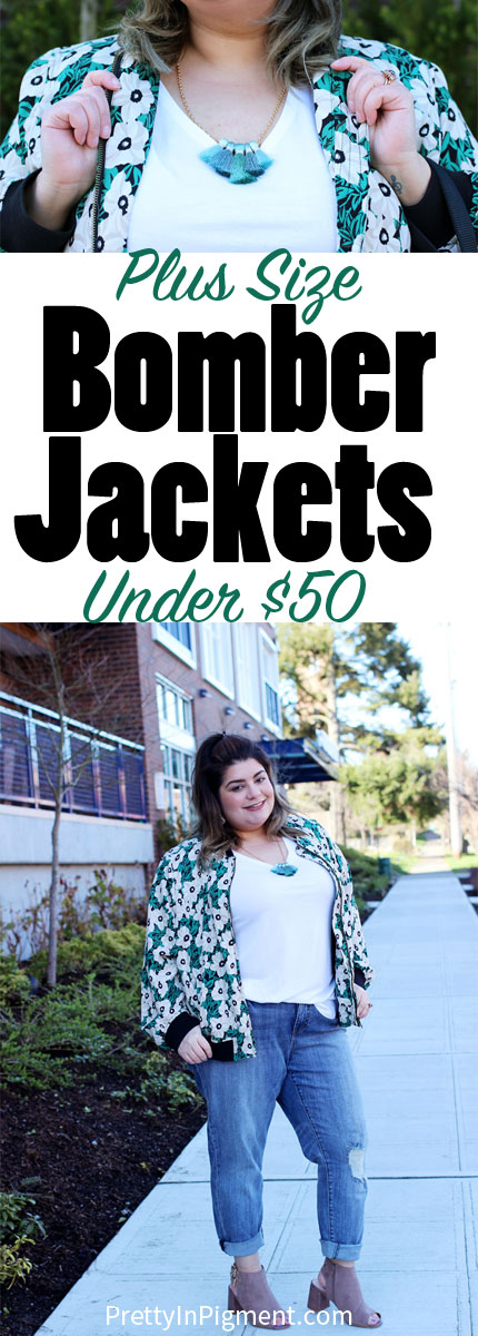 plus-size-bomber-jackets-pin
