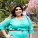 Plus Size Spring Dresses from Catherines