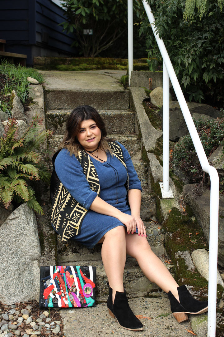 plus-size-thrifting-tips-2