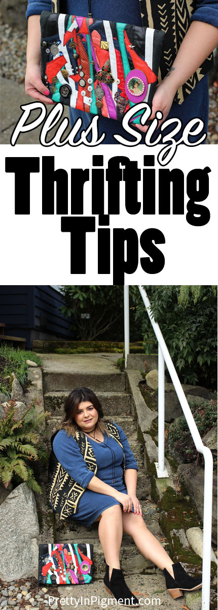 plus-size-thrifting-tips-pin