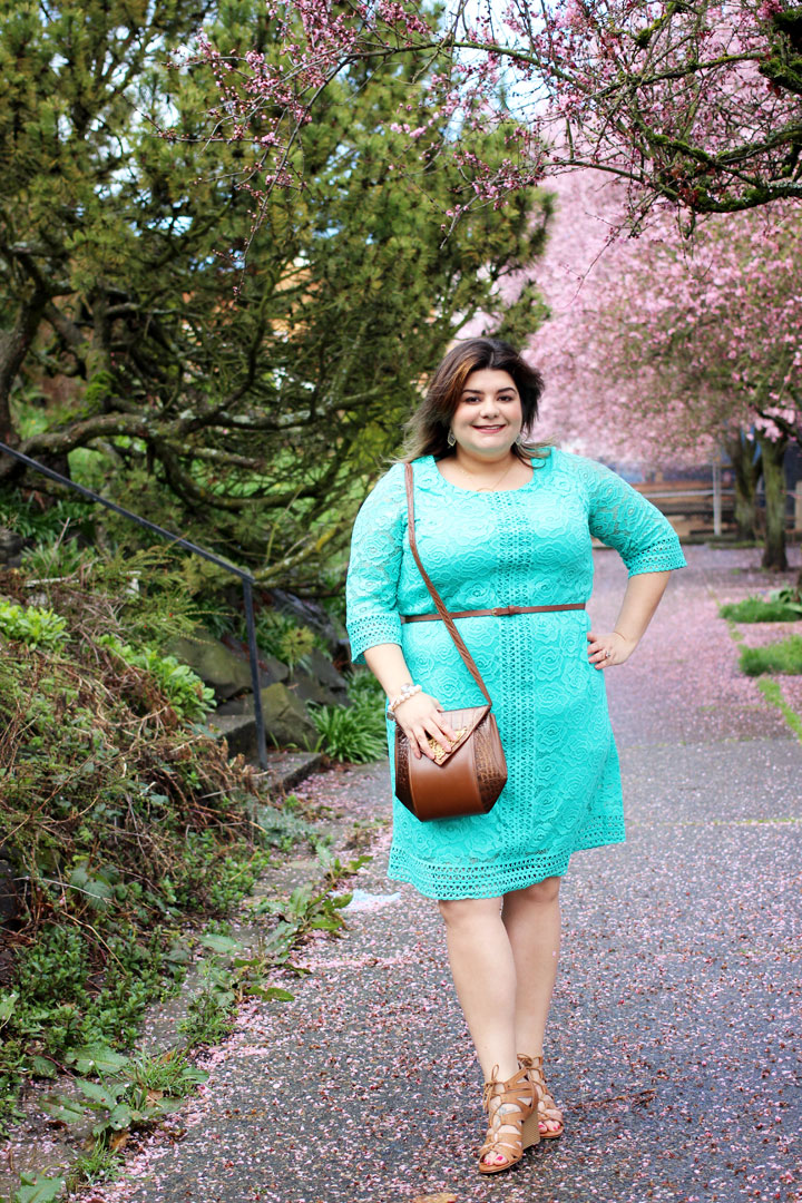 plus-size-spring-dresses-1