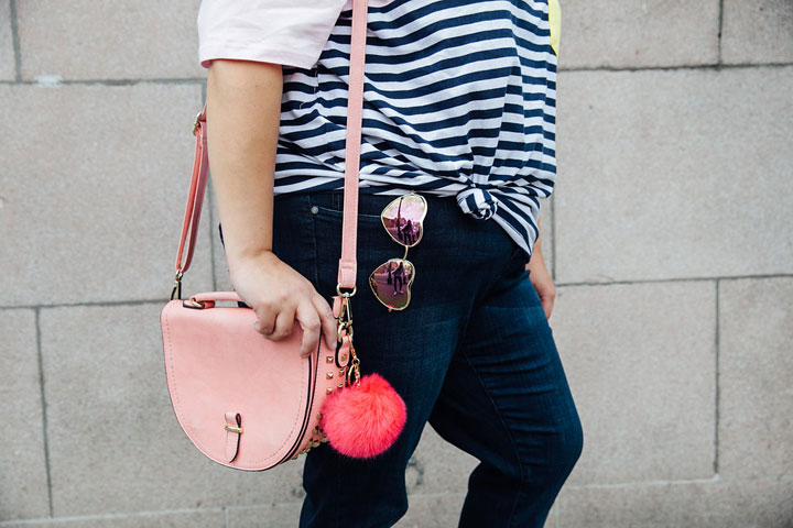 petite plus size jeans