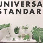 Universal Standard Seattle: Size-Inclusive Events for PNW Fashionistas