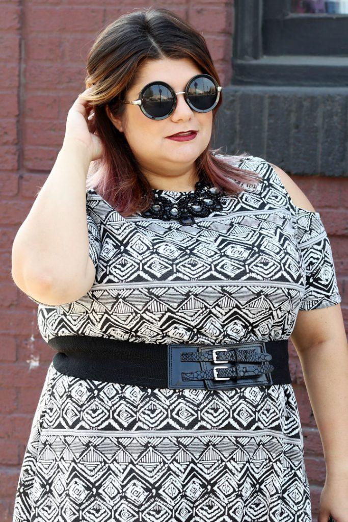 zulily fall fashion