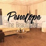 Fall Beauty: Pumpkin Treatments at Penelope & The Beauty Bar