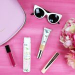 5 Ways to Update Your Beauty Stash for Spring
