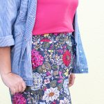 7 Plus Size Summer wardrobe must-haves from LOFT