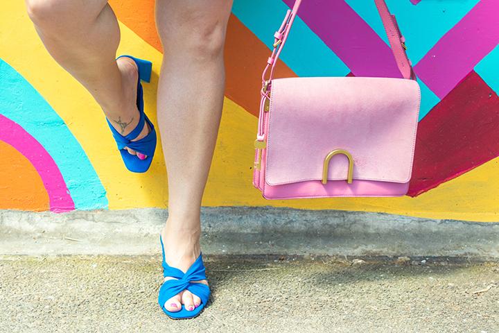 target a new day block heels